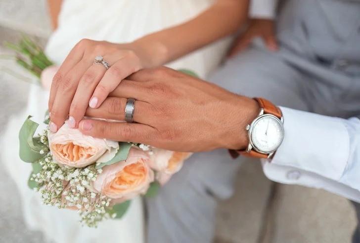 Мужские ошибки в браке