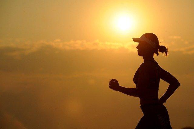 Как стать здоровой и счастливой